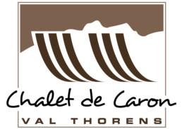Logo Chalet de Caron